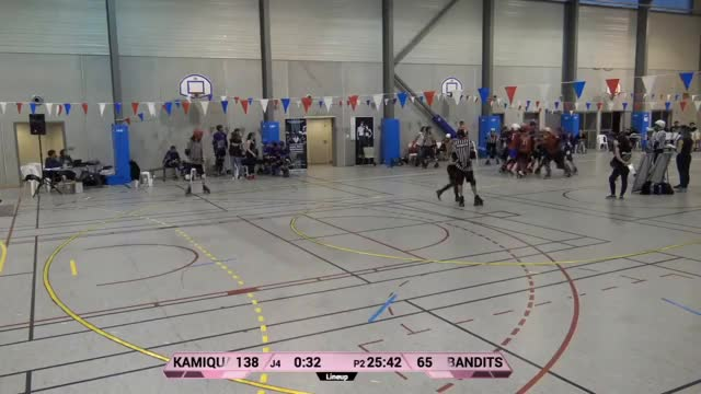 Watch and share Montpellier GIFs and Kamiquadz GIFs on Gfycat
