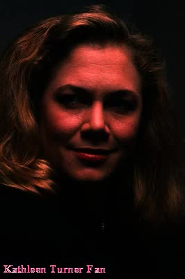 Watch Kathleen Turner kathleen turner GIF on Gfycat. Discover more related GIFs on Gfycat