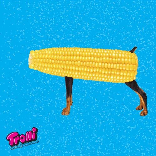 Watch and share Corn Dog GIFs on Gfycat