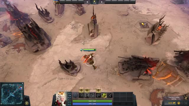 Watch and share Dire Base GIFs on Gfycat