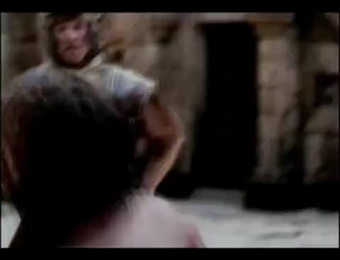 Watch and share Jesus Flogged 2 GIFs on Gfycat
