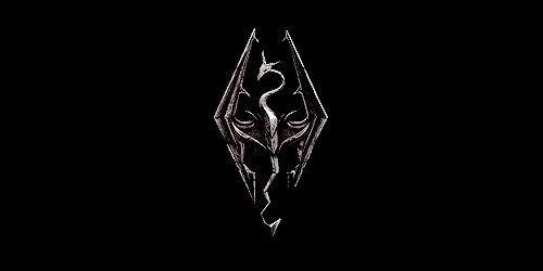 Watch and share The Elder Scrolls GIFs and Skyrimedit GIFs on Gfycat