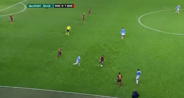 Watch and share Soccer GIFs and Fifa GIFs on Gfycat