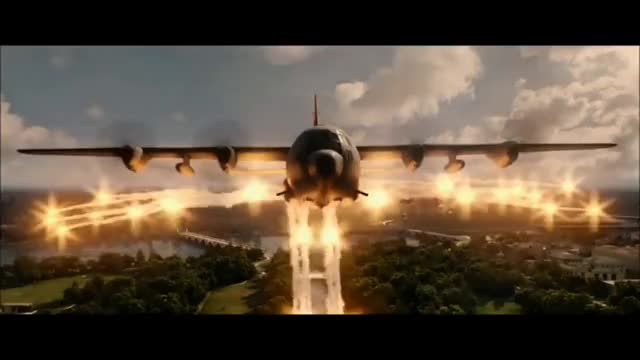 Watch and share Destroy GIFs and Gunship GIFs on Gfycat