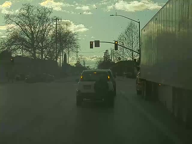 Watch and share Dashcam GIFs by dlsspy on Gfycat