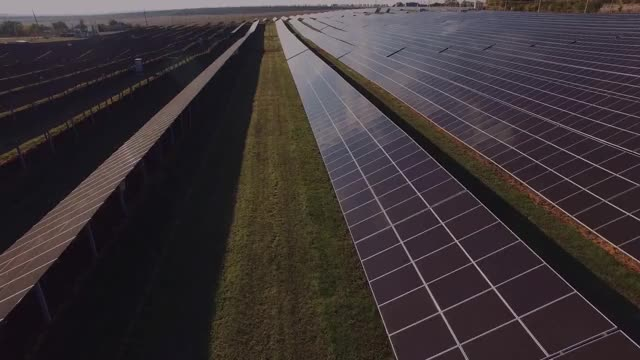 Watch and share Solar Unlimited - Commercial Solar In Encino, CA GIFs by Solar Unlimited Encino on Gfycat
