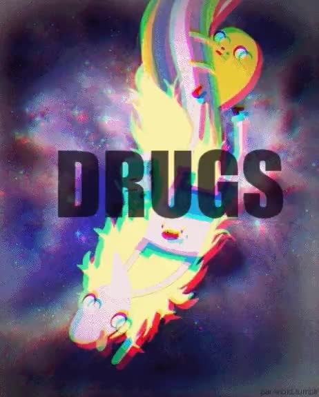 Watch and share Drugs GIFs on Gfycat