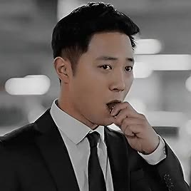 Watch and share More August 05, 2016 8 Months Ago œž #jin Goo Gif Hunt #jin Goo #jin Goo Gifs #jingoo Gif Hunt #jingoo Gits #gif Hunt  START GIFs on Gfycat