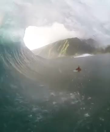 Watch and share Gopro Challenge GIFs and Gopro Gif GIFs on Gfycat