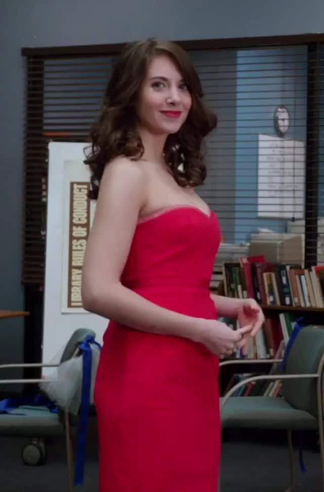 Watch Alison GIF on Gfycat. Discover more alison brie, celebrity, celebs GIFs on Gfycat