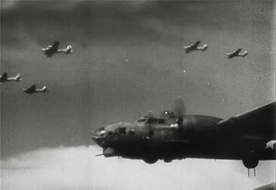 Watch 1944 GIF on Gfycat. Discover more related GIFs on Gfycat