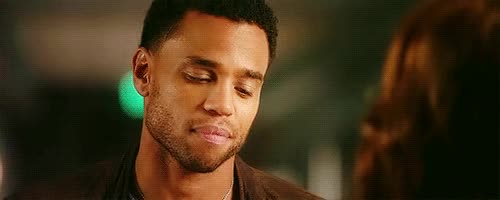 Watch and share Michael Ealy GIFs on Gfycat