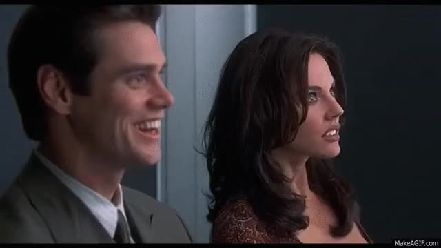 Watch i wanna squeeze em GIF on Gfycat. Discover more jim carrey GIFs on Gfycat