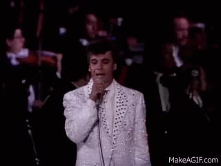 Watch and share Juan Gabriel GIFs on Gfycat