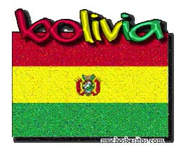 Watch and share 🇧🇴 — Bolivia animated stickers on Gfycat