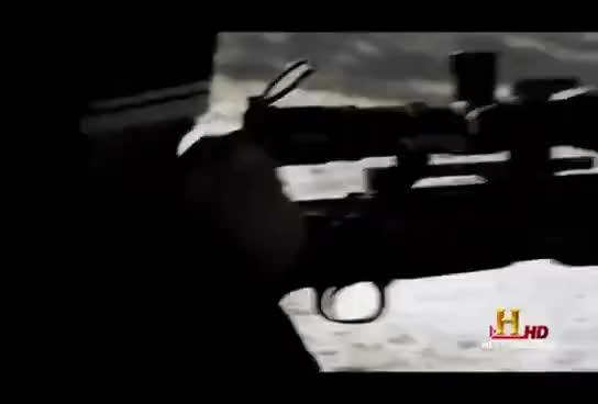 Mlg Sniper Headshot Gif Find Make Share Gfycat Gifs