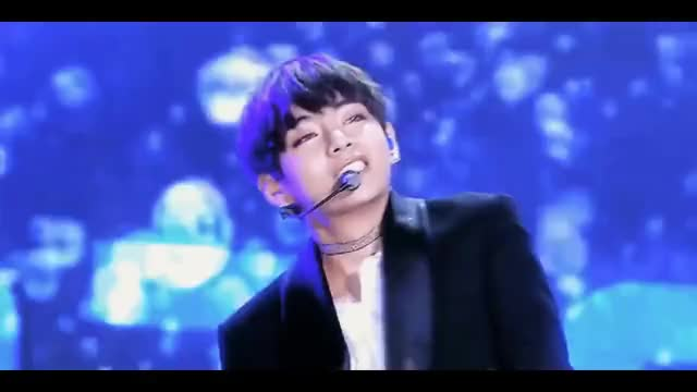 Watch BTS - Tae Tae VS Kim Taehyung (The Duality) GIF on Gfycat. Discover more bts, taehyung GIFs on Gfycat