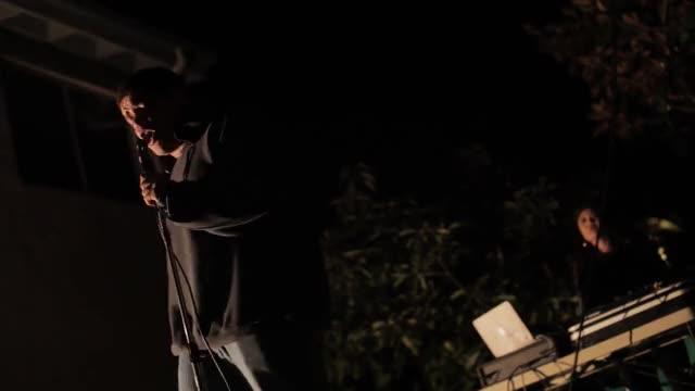 Watch Quincy Bones - Kobe #8 Shit GIF on Gfycat. Discover more hip hop, quincy bones, ucsb GIFs on Gfycat