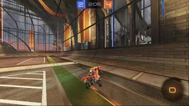 Watch angles GIF by @syykerl on Gfycat. Discover more rocketleague GIFs on Gfycat