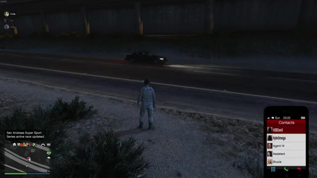 Watch and share GTAV GIFs by dreadstroke on Gfycat