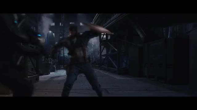 Watch this trending GIF on Gfycat. Discover more action, batfleck, batman v superman, captain america, fight, fight moves compilation, iron man, martial arts, marvel, mcu GIFs on Gfycat