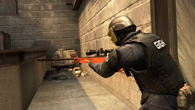 Watch CS:GO GIF on Gfycat. Discover more counterstrike, cs, cs:go GIFs on Gfycat