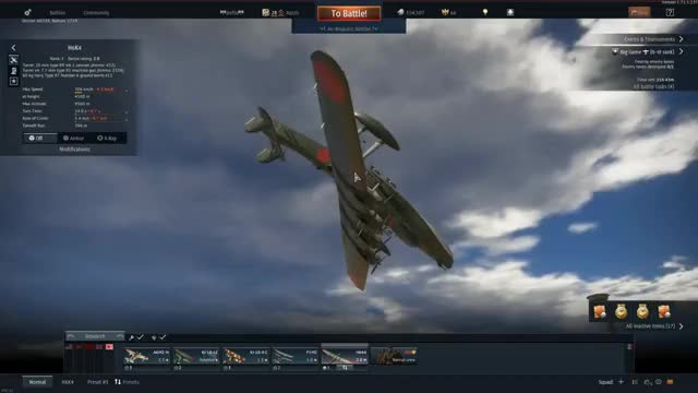 Watch Warthunder Perfection GIF on Gfycat. Discover more related GIFs on Gfycat