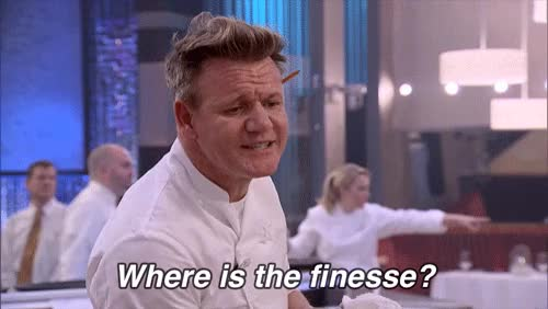 Watch Is Where GIF on Gfycat. Discover more gordon ramsay GIFs on Gfycat