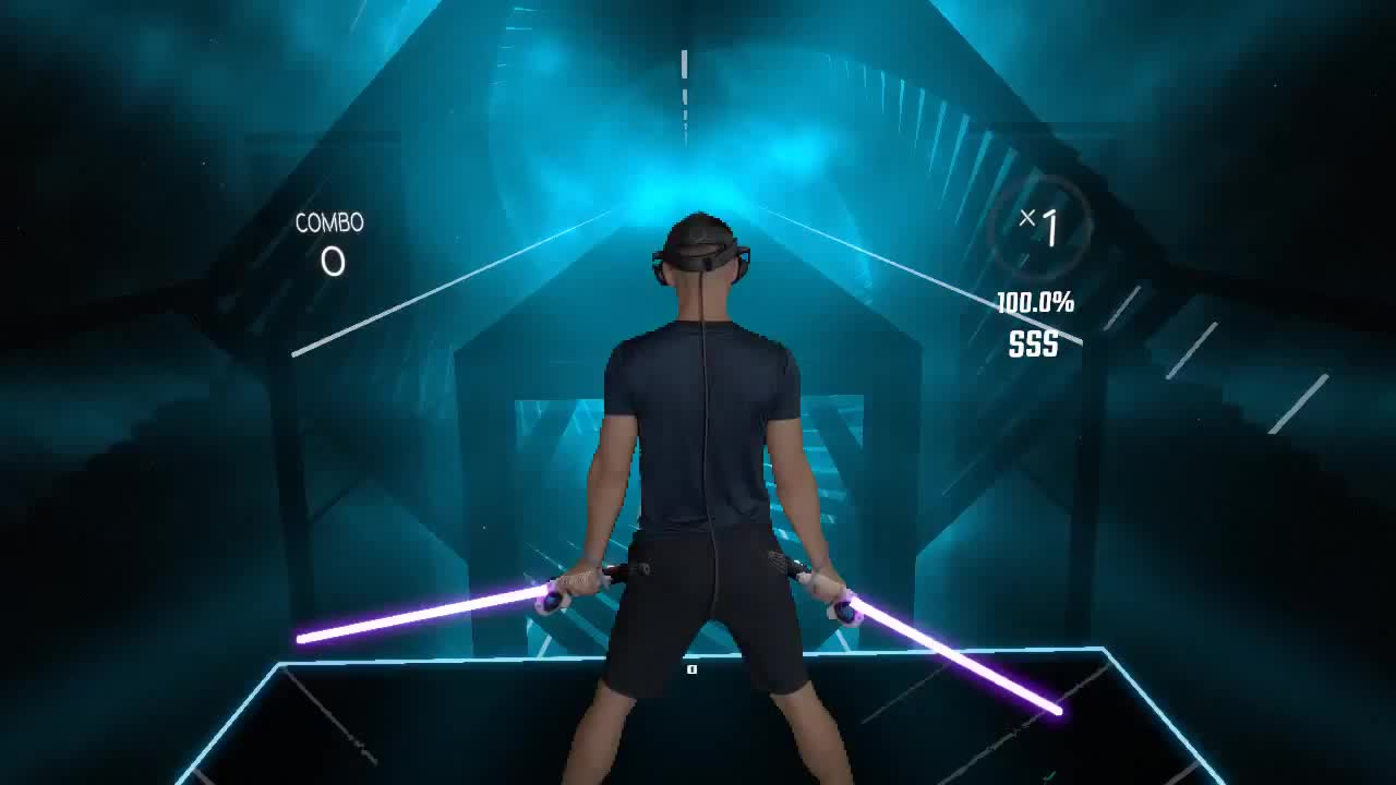 Beat Saber Gifs Search | Search & Share on Homdor