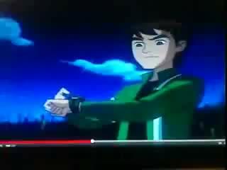Watch Ben 10 se transformando em Arraia a Jato GIF on Gfycat. Discover more 10, Arraia, Ben, Jato, People & Blogs, a, em, gleisonrodriguesilva, se, transformando GIFs on Gfycat