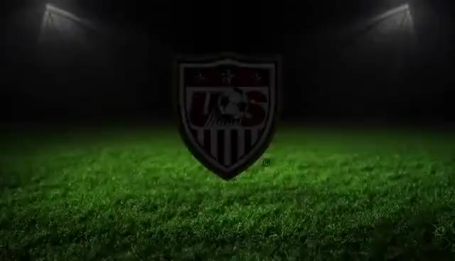 Watch and share Brek Shea GIFs and Usmnt GIFs on Gfycat