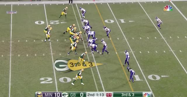 Watch Harry 1st INT vs GB.mov GIF on Gfycat. Discover more related GIFs on Gfycat
