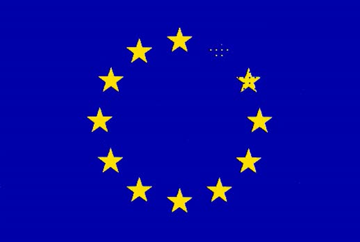 Watch europe GIF on Gfycat. Discover more related GIFs on Gfycat