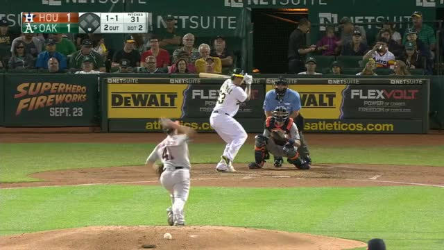 Watch Maxwell's first MLB homer GIF by @alexhall on Gfycat. Discover more related GIFs on Gfycat