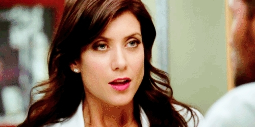 Kate Walsh, relief, relieved, sigh, relieved GIFs