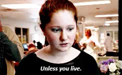 Watch 1k ** Shameless Shameless US debbie gallagher shamelessedit GIF on Gfycat. Discover more related GIFs on Gfycat