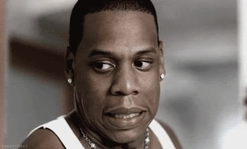 Watch and share Jayz GIFs and Oops GIFs by Reactions on Gfycat