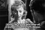 Watch and share A Streetcar Named Desire GIFs on Gfycat