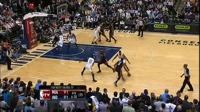 Watch and share AlLey-Oop GIFs on Gfycat