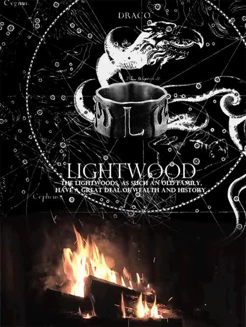 Watch and share Cassandra Clare GIFs and Lightwood GIFs on Gfycat
