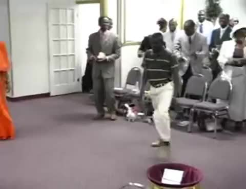 Watch Black Church GIF on Gfycat. Discover more blackchurch, church, easter, offering GIFs on Gfycat