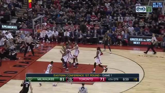 Watch and share Lowry Turnover GIFs by dirk41 on Gfycat