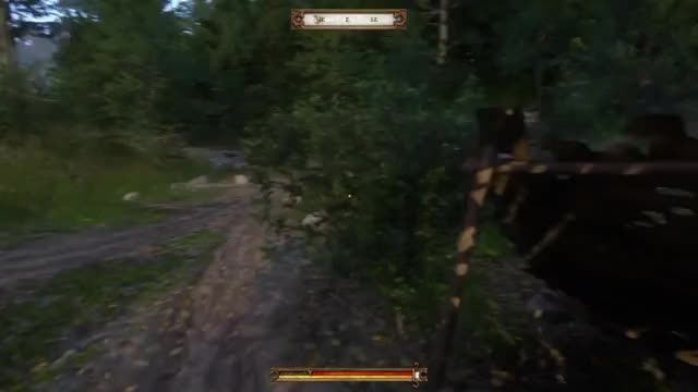 Watch Kingdom Come: Deliverance_20180220161426 GIF on Gfycat. Discover more PS4share, Kingdom Come: Deliverance, PlayStation 4, Sony Interactive Entertainment GIFs on Gfycat