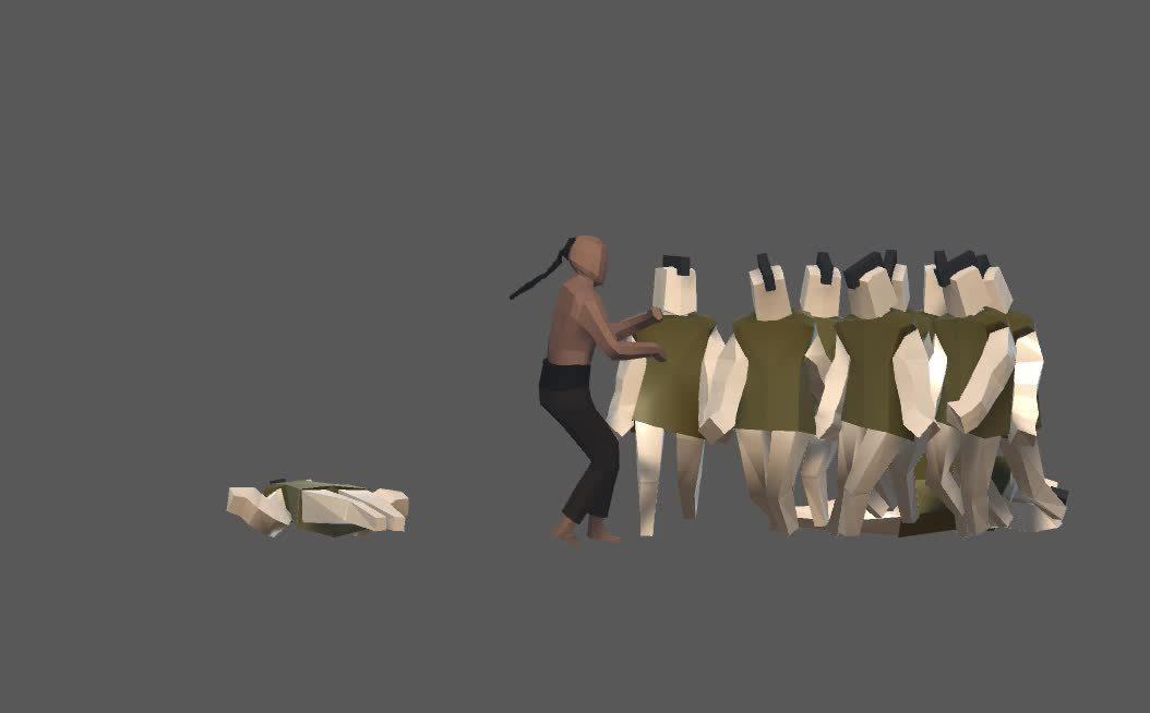 unity3d,  GIFs