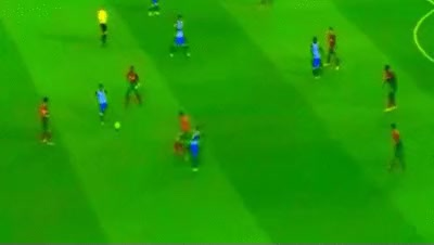 Watch and share He Loves Playing Arsenal Style Tiki-taka… GIFs on Gfycat