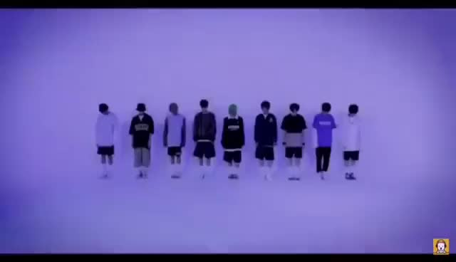 Watch Stray Kids dtna GIF on Gfycat. Discover more related GIFs on Gfycat