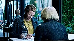 Watch Book Inspiration GIF on Gfycat. Discover more adaline bowman, blake lively, book, book gif, books, dog, gif, love books, love read, movie, movies & tv, my edit, photo, reading, the age of adaline GIFs on Gfycat