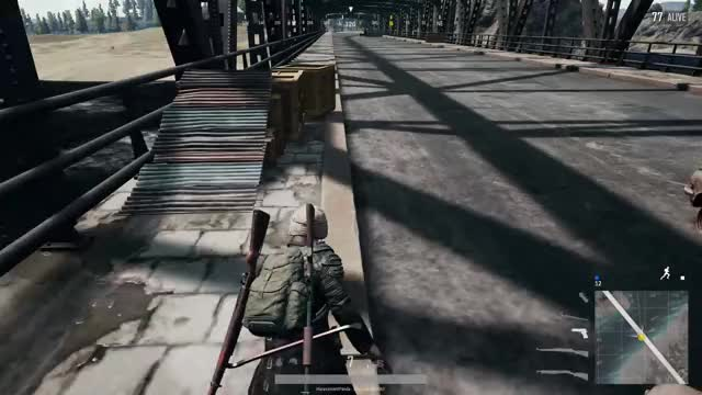 Watch this GIF by Xbox DVR (@xboxdvr) on Gfycat. Discover more HarassmentPanda, PLAYERUNKNOWNSBATTLEGROUNDS, xbox, xbox dvr, xbox one GIFs on Gfycat