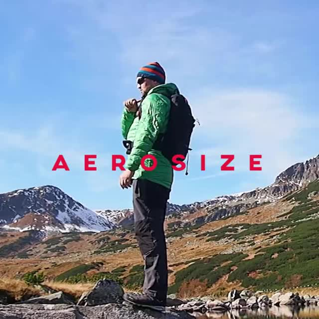 Watch and share AEROSIZE-hydrid-avalanche-airbag-prototype-inflaton-test-2.1 GIFs on Gfycat