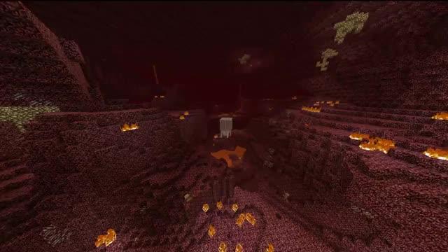Watch and share Minecraft GIFs by Corbin on Gfycat